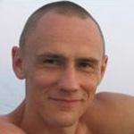"""Олександр Гураков. Мухабхут йога – йога п""""яти першоелементів."""